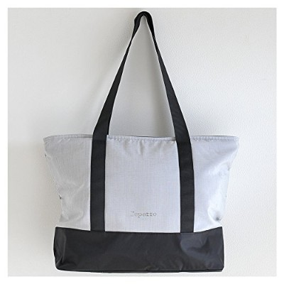 repetto Boots tote bag トートバッグ(B0295N/00295/92)レペット