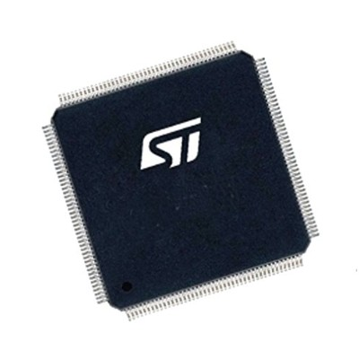 ST MICROELECTRONICS 開発ボードとキット - ARM NUCLEO-F411RE