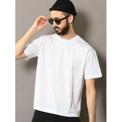 BEAUTY & YOUTH UNITED ARROWS BY クイック Tシャツ ビューティ&ユース ユナイテッドアローズ カットソー【送料無料】