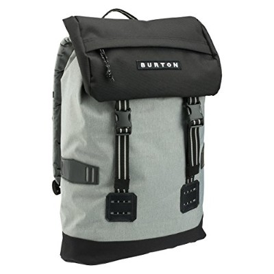 [バートン] BURTON リュック TINDER PACK [25L] 16337101079 079 (GREY HEATHER)