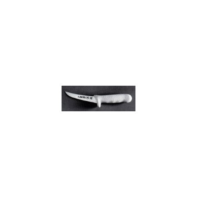 dexter-russell (s131 F-5 ) – 5インチ柔軟なCurved Boning Knife