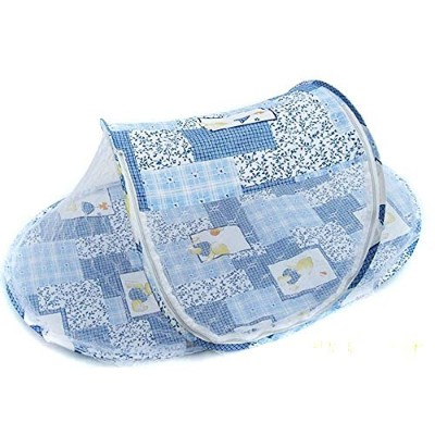 CdyBox Instant Portable Pop up Insects Mosquito-net Breathable Travel Baby Tent Beach Play Tent Bed...