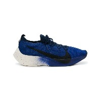 Nike fly-knit sneakers - ブルー
