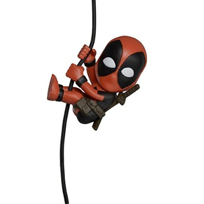 "Marvel Deadpool Scalers 2"" Figur Deadpool"