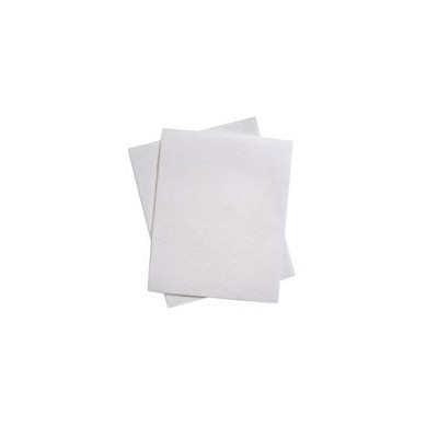 Attends Healthcare Products Pk2500Pk Attends Quickables Heavy-Weight Dry Washcloth 10 X 13,Attends...