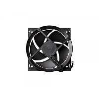 Third Party - Ventilateur CPU 4 Pin Xbox One - 3700936105615