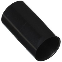 Marineland (Aquaria)AMLPR3061 Intake Tube Coupler Eclipse 2/3 Filter Parts for Aquarium by...