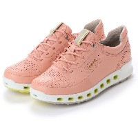【SALE 30%OFF】エコー ECCO Womens Cool 2.0 GTX (MUTED CLAY) レディース