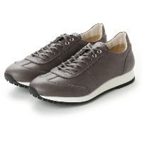 【SALE 20%OFF】オニツカタイガー Onitsuka Tiger atmos COLESNE RS (BROWN) レディース メンズ
