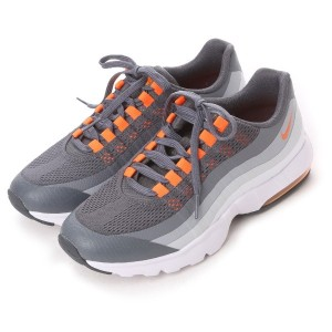 【SALE 30%OFF】ナイキ NIKE CHAPTER NIKE WMNS AIR MAX 95 ULTRA (オレンジ) レディース