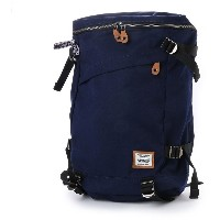 【SALE 35%OFF】コールマン coleman トレッキング バックパック JN SCOUTMASTER (NAVY) 2000021703