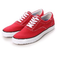 ASBee ケッズ Keds ANCHOR アンカー 637700 (レッド) メンズ