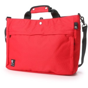 ルートート ROOTOTE RT.EVN.CORDULAERED (RED) レディース
