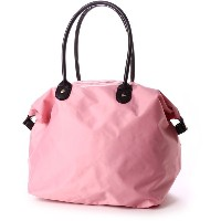 【SALE 50%OFF】ルートート ROOTOTE RT.MED.Couler-APIK (ピンク) レディース