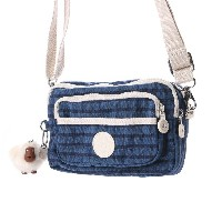 【SALE 20%OFF】キプリング Kipling MULTIPLE (Picnic Night) レディース