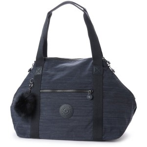 【SALE 30%OFF】キプリング Kipling ART (true dazz navy) レディース