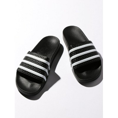 【SALE/30%OFF】BEAUTY & YOUTH UNITED ARROWS  adidas Originals(アディダス)  ADILETTE 2/アディレッタ ビューティ&ユース...