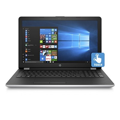 HP Touch Screen New English PC, Intel Core i7 ( 7th Generation ) @ 2.70 GHz , RAM: 8 GB, 1000 GB (1...
