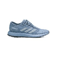 Adidas Pureboost sneakers - ブルー