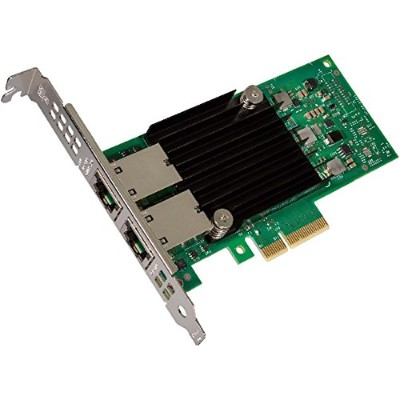 intel intel Ethernet Converged Network Adapter