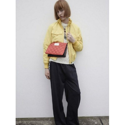 【SALE/50%OFF】beautiful people peach taffeta G-8(WEP)jacket ビューティフル ピープル コート/ジャケット【RBA_S】【RBA_E】...