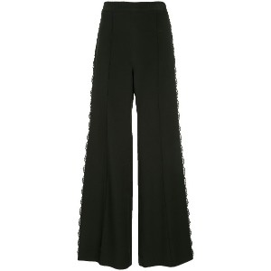 Macgraw Jupiter trousers - ブラック