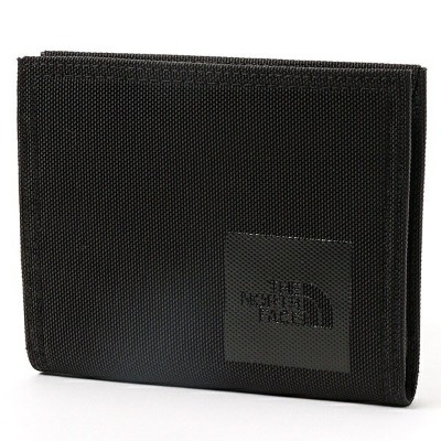 【THE NORTH FACE/ノースフェイス】バッグ(SHUTTLE WALLET)/ザ・ノース・フェイス(THE NORTH FACE)