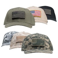 Srixon Limited Edition Memorial Camo Cap【ゴルフ ゴルフウェア>帽子】