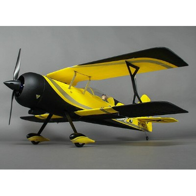 Pitts Python Model S-12 PNF 1067mm EPO (PnF)