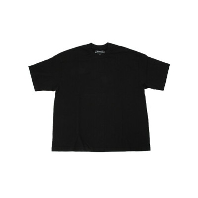 BEAMS T HEAVYWEIGHT COLLECTIONS / Solid Tee ビームスT カットソー【送料無料】