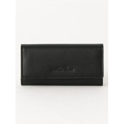 UNITED ARROWS green label relaxing SMOOTH キーケース ユナイテッドアローズ グリーンレーベルリラクシング 財布/小物【送料無料】