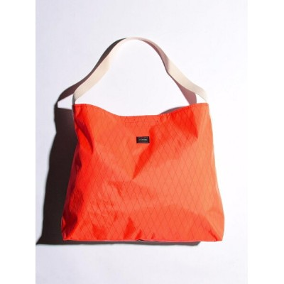 【SALE/40%OFF】BEAUTY & YOUTH UNITED ARROWS  BLANKS  BAG/バッグ ビューティ&ユース ユナイテッドアローズ バッグ【RBA_S】【RBA_E】...
