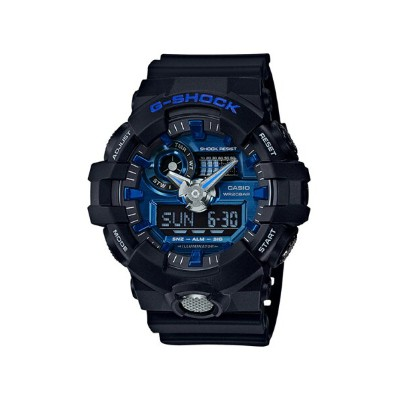 G-SHOCK/BABY-G/PRO TREK G-SHOCK/(M)GA-710-1A2JF/Garish Color カシオ ファッショングッズ【送料無料】