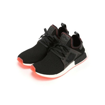 【SALE/40%OFF】adidas adidas/(M)NMD XR1 BY9924 Y スタイルス シューズ【RBA_S】【RBA_E】【送料無料】