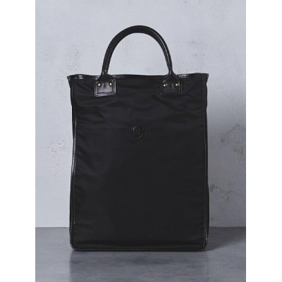 UNITED ARROWS 【別注】 FELISI(フェリージ)  02/30DS TOTE ユナイテッドアローズ バッグ【送料無料】