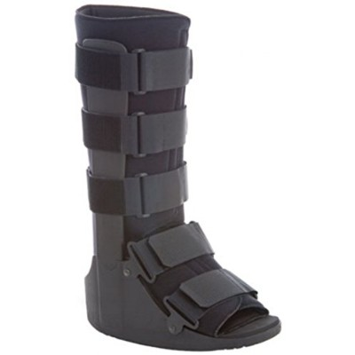 Cam Walker Fracture Boot, Small by United Surgical