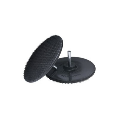 3M (MMM7494) Scotch Brite Surface Conditioning Disc Pad by 3M