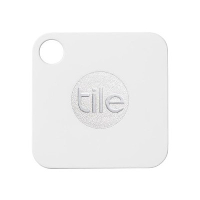 Tile Bluetoothトラッカー Tile Mate 1Pack 通常版 RT-06001-JP [RT06001JP]