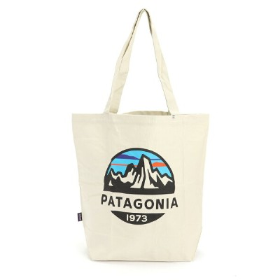 [Rakuten BRAND AVENUE]【SALE/46%OFF】patagonia / Market Tote Bag BEAMS MEN ビームス メン バッグ【RBA_S】【RBA_E】