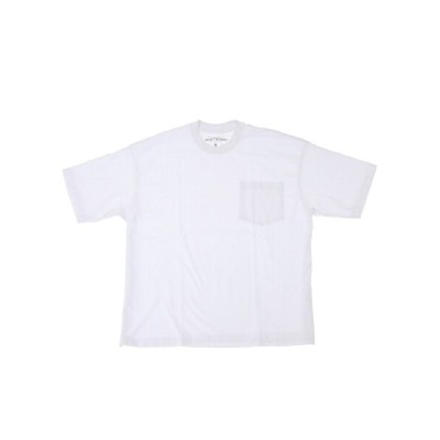 [Rakuten BRAND AVENUE]HEAVYWEIGHT COLLECTIONS / Pocket Tee BEAMS T ビームスT カットソー【送料無料】