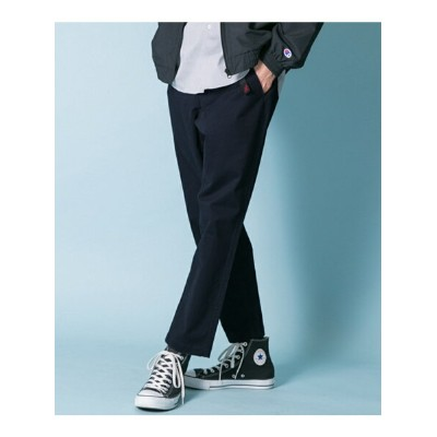 [Rakuten BRAND AVENUE]【SALE/30%OFF】Gramicci×URBAN RESEARCH 別注COTTON STRETCH PANTS URBAN RESEARCH...