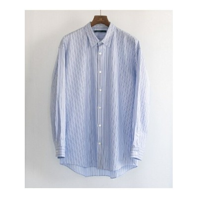 [Rakuten BRAND AVENUE]【SALE/40%OFF】semoh×URBAN RESEARCH SHIRTS URBAN RESEARCH アーバンリサーチ シャツ/ブラウス【RBA...