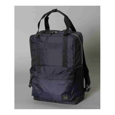 [Rakuten BRAND AVENUE]TRAVEL COUTURE by LOWERCASE PORTER Force Day Pack URBAN RESEARCH アーバンリサーチ バッグ...