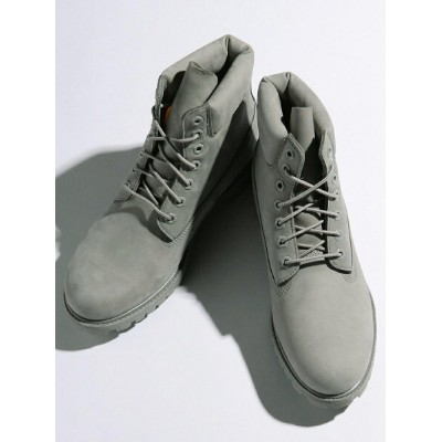 [Rakuten BRAND AVENUE]【SALE/30%OFF】 Timberland  6 INCH BOOT/ブーツ : BEAUTY & YOUTH UNITED ARROWS...