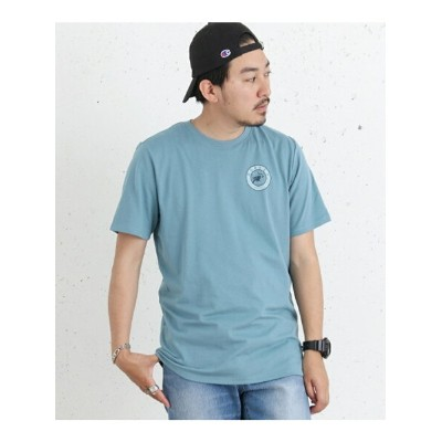 [Rakuten BRAND AVENUE]【SALE/30%OFF】Hurley PROWLER DRI-FIT SHORT-SLEEVE Sonny Label サニーレーベル カットソー...
