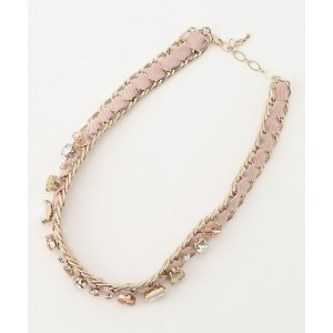 TOCCA BIJOUX NECKLACE ネックレス