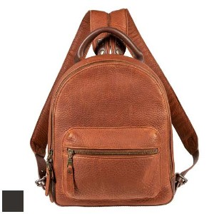 Will Leather Goods Mini Rainier Backpack【ゴルフ バッグ>その他のバッグ】