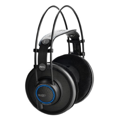 "AKG ""K702 65th Anniversary Edition"""