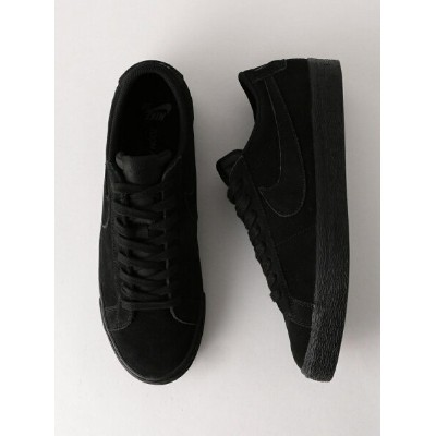 [Rakuten BRAND AVENUE][ナイキ] SC NIKE SB ズームブレザーLOW スニーカー UNITED ARROWS green label relaxing...