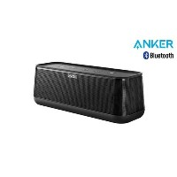 Anker SoundCore Pro+ モバイルアクセサリ スピーカー スピーカー au WALLET Market